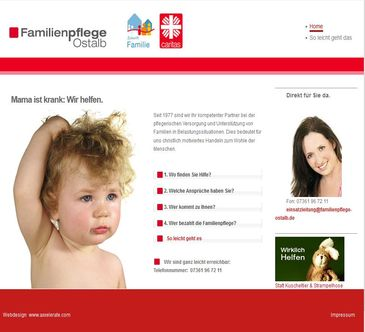 marketingberatung-referenzen-webdesign-fp