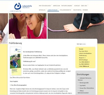 marketingberatung-referenzen-webdesign-lh
