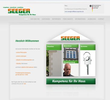 marketingberatung-referenzen-webdesign-se