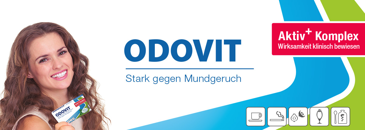 odovit-konzeption-marketingberatung